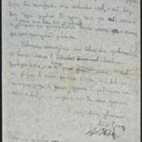 Letter 045, pg. 2