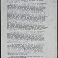 Letter 085, pg. 5