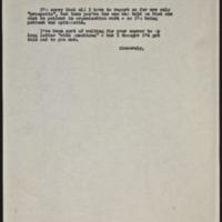 Letter 064. pg. 2