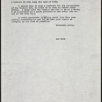 Letter 087, pg. 5