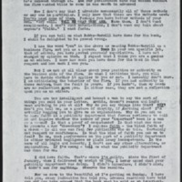 Letter 074, pg. 2
