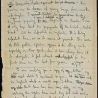 Letter 048, pg. 2