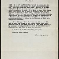 Letter 040, pg. 2