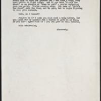 Letter 057, pg. 5