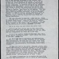 Letter 106, pg. 2