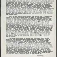 Letter 055, pg. 5