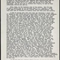Letter 055, pg. 3