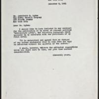 Letter 069