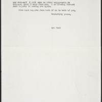 Letter 104, pg. 2