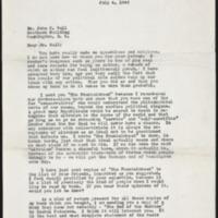 Letter 080, pg. 1