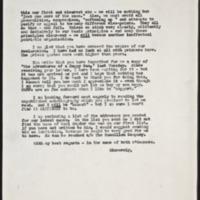 Letter 056, pg. 2