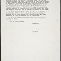 Letter 078, pg . 2
