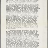 Letter 075. pg. 2