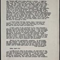 Letter 066, pg . 2