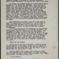 Letter 068, pg . 4