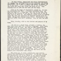 Letter 087, pg. 3