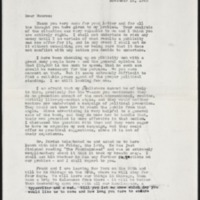 Letter 104, pg. 1