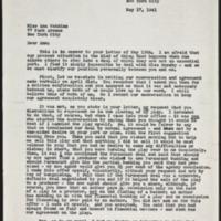 Letter 055, pg. 1