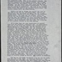 Letter 085, pg. 2
