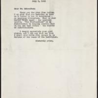 Letter 083