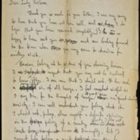 Letter 048, pg. 1