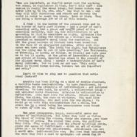 Letter 087, pg. 2