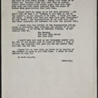 Letter 067, pg. 3