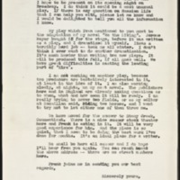 Letter 043, pg. 2