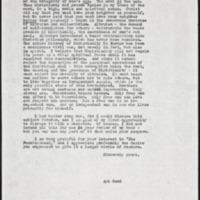 Letter 102, pg. 3