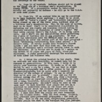 Letter 067, pg. 2