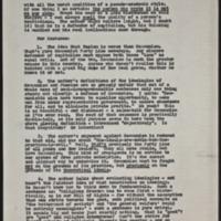 Letter 068, pg . 2