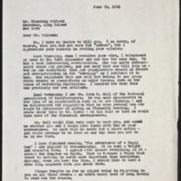 Letter 059