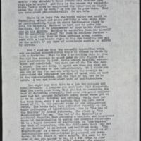 Letter 085, pg. 4