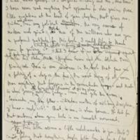 Letter 039, pg. 3
