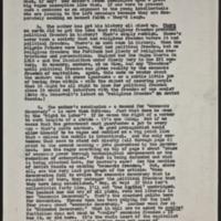 Letter 068, pg. 3
