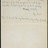 Letter 039, pg. 4