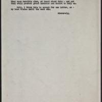 Letter 066, pg. 3