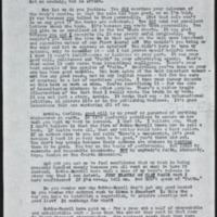 Letter 074, pg. 4