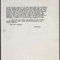 Letter 058, pg. 2