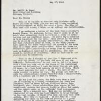 Letter 075, pg. 1