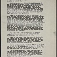 Letter 108, pg. 2