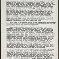 Letter 055, pg. 2