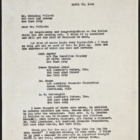 Letter 053, pg. 1