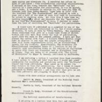 Letter 087, pg. 4