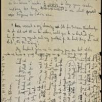 Letter 048, pg. 4