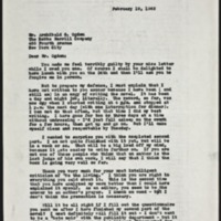 Letter 071, pg, 1