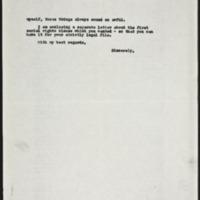 Letter 071, pg. 2